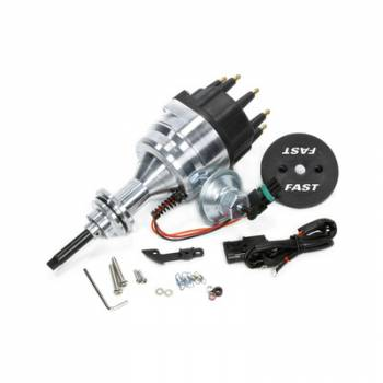 FAST - Fuel Air Spark Technology - F.A.S.T XDI EZ-Run Distributor BBM RB 426-440