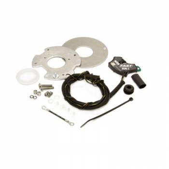 Crane Cams - Crane Cams Ford XR-1 Points Ign. Conversion Kit