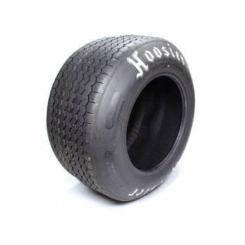 Hoosier Racing Tire - Hoosier Racing Tire UMP Mod Tire 26.5 M30S Medium Compound