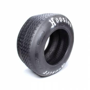 Hoosier Racing Tire - Hoosier Racing Tire UMP Mod Tire 27.5 M60 Hard Compound