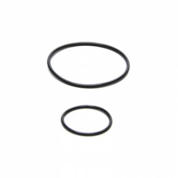 King Racing Products - King Racing Products Replacement O-Ring Kit For The KRP4340