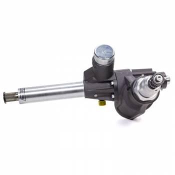KSE Racing Products - KSE Racing Products Gen 2 Steering Gear Soft Effort