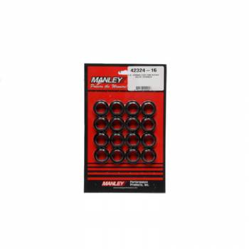 Manley Performance - Manley Performance 1.311 Spring Cups