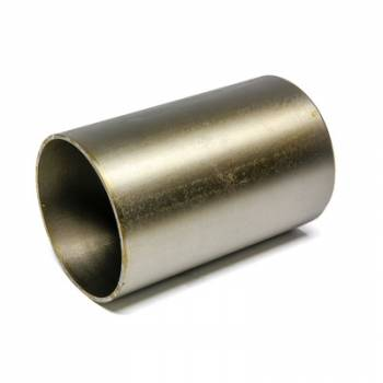 Melling Engine Parts - Melling Engine Parts Replacement Cylinder Sleeve 4.1875 Bore Dia.