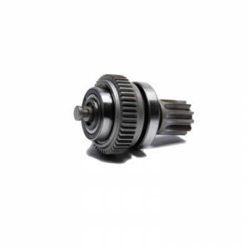 Meziere Enterprises - Meziere Enterprises Repl Starter Drive Chevy 12-Pitch/11-Tooth