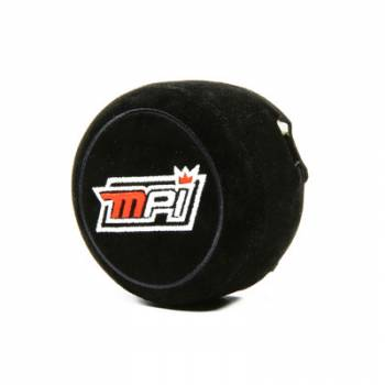 MPI - MPI Suede Centerpiece for Stock Car Series Wheels