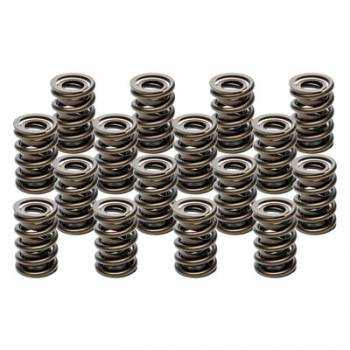 PAC Racing Springs - PAC Racing Springs Valve Springs - HR Series (16)  1.555 Dual