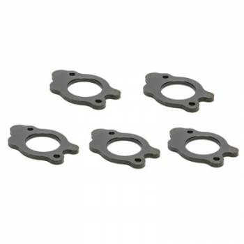 Pioneer Automotive Products - Pioneer Automotive Products Cam Thrust Plates (5) - SBF