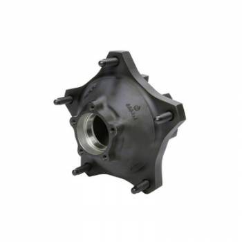 Falcon Transmission - Falcon Transmission Wide 5 Hub Magnesium HD 5-Bolt Thermal Coated
