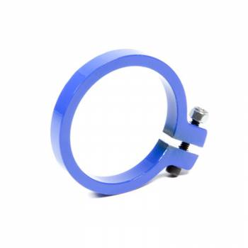 """BSB Manufacturing - BSB Retainer Ring - 3.0"""" I.D."""