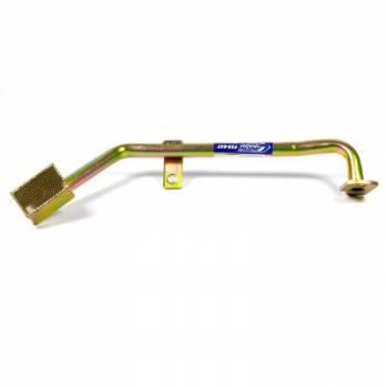Canton Racing Products - Canton Rear Sump T-Style Road Race Oil Pump Pickup - 0.75 in. Diameter