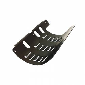 Canton Racing Products - Canton Pro-Style Louvered Windage Tray -