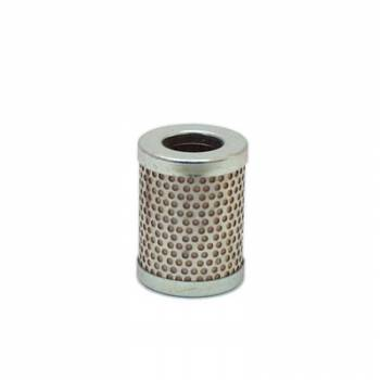 Canton Racing Products - Canton Replacement Oil Filter Element - Single