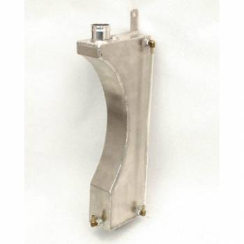 Canton Racing Products - Canton Coolant Expansion Tank