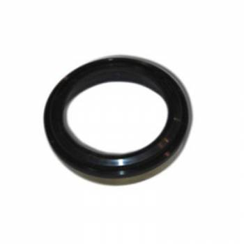 Frankland Racing Supply - Frankland Axle Tube Seal
