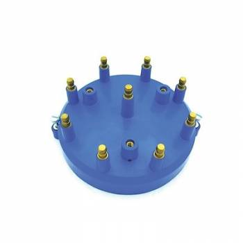 FAST - Fuel Air Spark Technology - F.A.S.T Distributor Cap