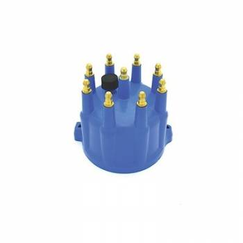 FAST - Fuel Air Spark Technology - F.A.S.T Distributor Cap - Small Diameter