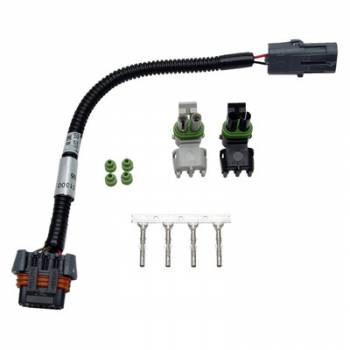 FAST - Fuel Air Spark Technology - FAST Ignition Adapter Harness - IPU