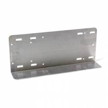 Crane Cams - Crane Cams Aluminum Ignition Mount Plate