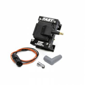 FAST - Fuel Air Spark Technology - F.A.S.T LX91 Ignition Coil