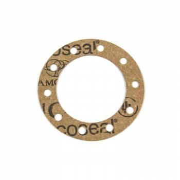 """Fuel Safe Systems - Fuel Safe 10 Bolt Gasket - 3.125"""" Bolt Circle"""