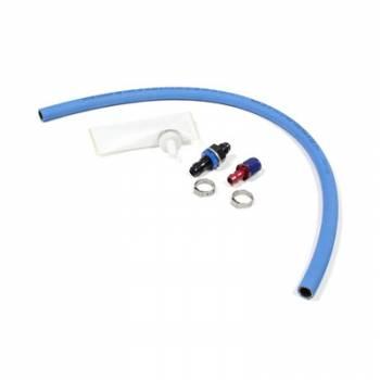 """Fuel Safe Systems - Fuel Safe 3/8"""" Fuel Pick-Up Kit"""