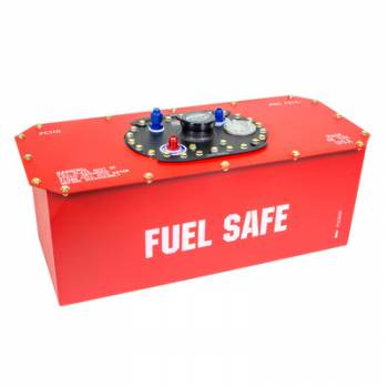 Fuel Safe Systems - Fuel Safe 10 Gallon Pro Cell®
