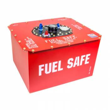 Fuel Safe Systems - Fuel Safe 17 Gallon Sportsman® Cell
