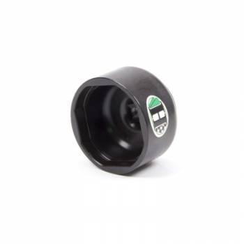 Howe Racing Enterprises - Howe Socket for Screw-In Lower Ball Joints