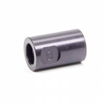 "Howe Racing Enterprises - Howe Ball Joint Inspection Gauge ""D"" - Checks The Studs of Moog# K727 Ball Joints"