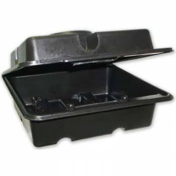 Howe Racing Enterprises - Howe Carburetor Tote Box