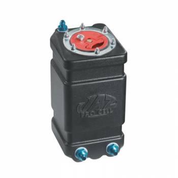 Jaz Products - Jaz 1 Gallon Drag Race Cell
