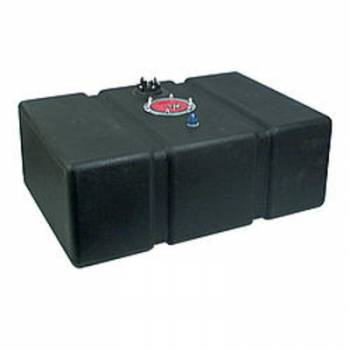 Jaz Products - Jaz 16 Gallon Drag Race Cell w/ Foam