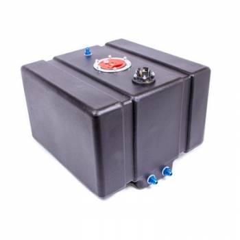 Jaz Products - Jaz 16 Gallon Drag Race Cell w/ Foam