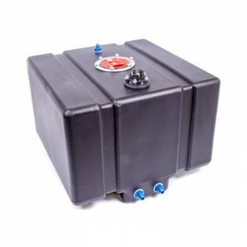 Jaz Products - Jaz 16 Gallon Drag Race Cell w/o Foam