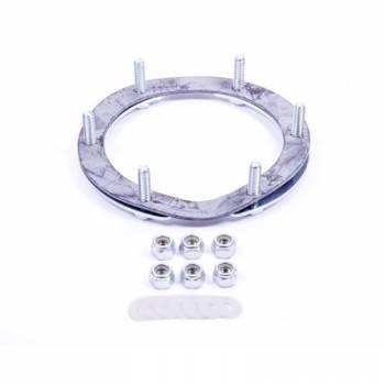 Jaz Products - Jaz 6-Hole Split Nut Ring