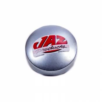 Jaz Products - Jaz Replacement Filler Cap