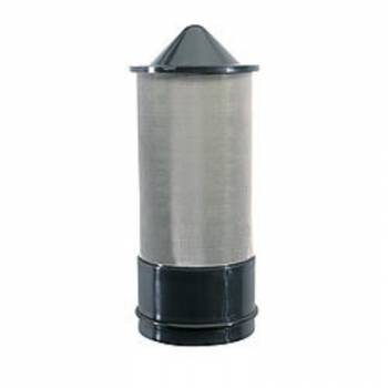 Jaz Products - Jaz Products 60 Micron Funnel Filter