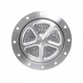 Joes Racing Products - JOES Fuel Filler - 5 Pocket