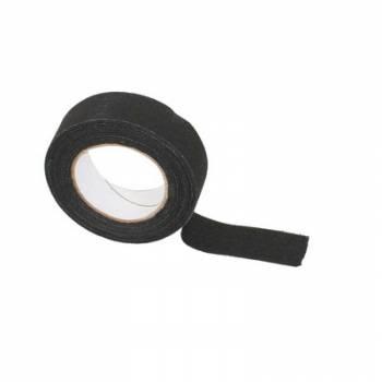 Joes Racing Products - JOES Steering Wheel Tape - Black