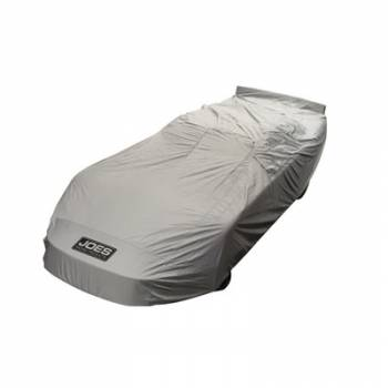 Joes Racing Products - JOES Lightweight Car Cover