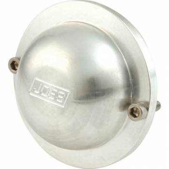 Joes Racing Products - JOES Chevy Dust Cap