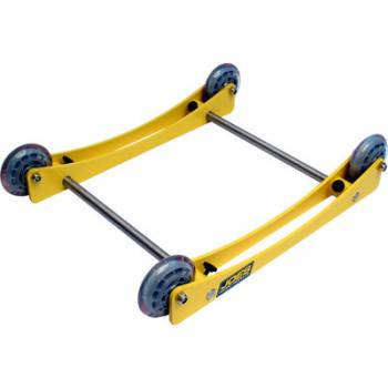 Joes Racing Products - JOES Tire Roller