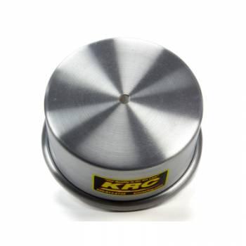 """Kluhsman Racing Components - Kluhsman Racing Components 5-1/8"""" Carburetor Hat"""