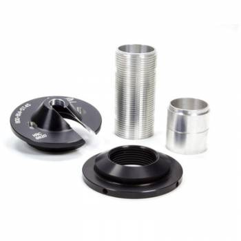 """Kluhsman Racing Components - Kluhsman Racing Components 5"""" Coil-Over Kit - Fits Bilstein Shock"""