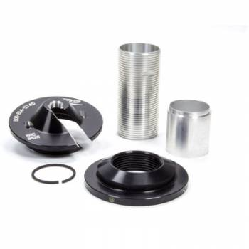 """Kluhsman Racing Components - Kluhsman Racing Components 5"""" Coil-Over Kit - Fits Pro Shock"""