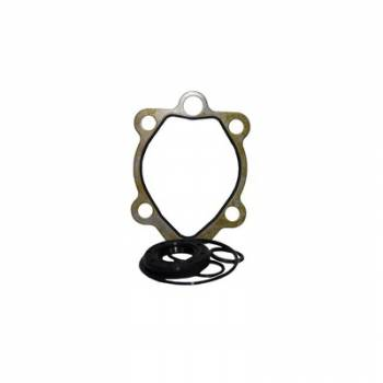 KRC Power Steering - KRC Aluminum Power Steering Pump Seal Kit