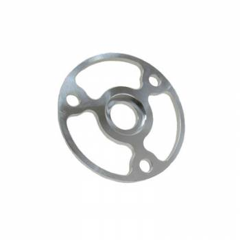 """KRC Power Steering - KRC Crank Adapter Spacer - Chevy 3 bolt - .200"""""""