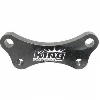 King Racing Products - King Bird Cage Brake Mount Standard