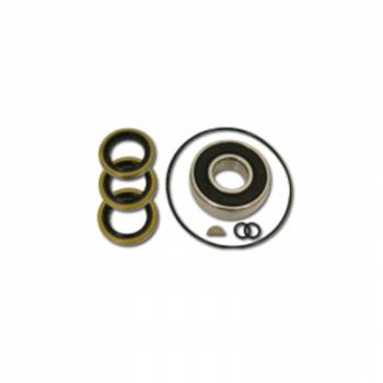 KSE Racing Products - KSE Through Shaft Power Steering Pump Seal Kit - For #KSEKSC1030-001 & KSEKSC1030-02